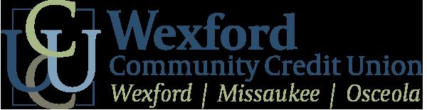 Wexford Community Credit Union
